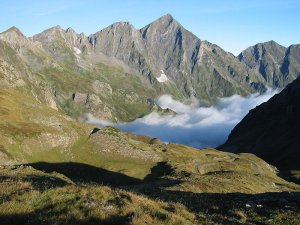 Ariege self catering holiday rental homes - Book direct on Rent-in-France