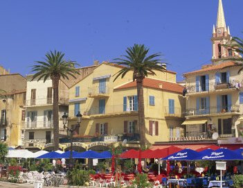 Search Rent in France for your ideal Holiday rental accommodation in Corsica, France