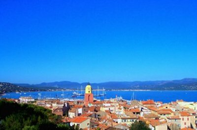 St Tropez beautiful beaches - rent your ideal holiday home,villa or apartment in St Tropez, France