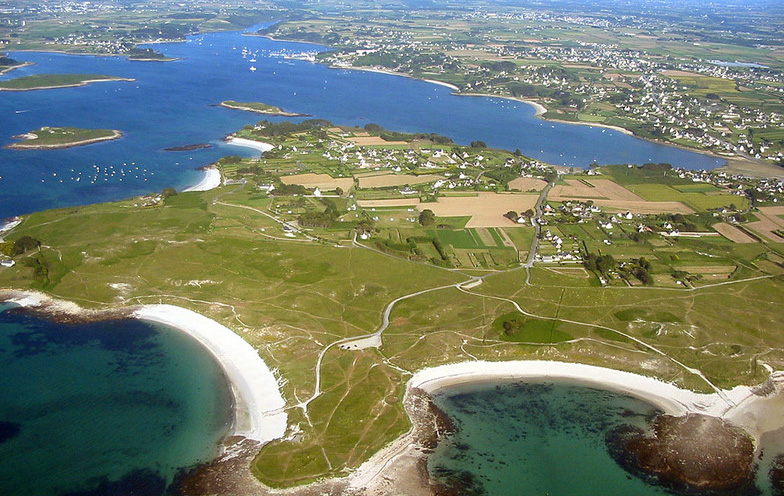 Fantastic Self-Catering Holiday Gites in Brittany