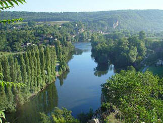 French Holiday Gites - Lot Holiday Property