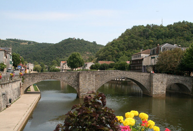 Beautiful Holiday Property to rent in Aveyron