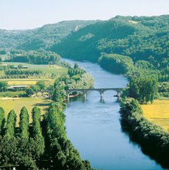 Holiday Cottages in Dordogne