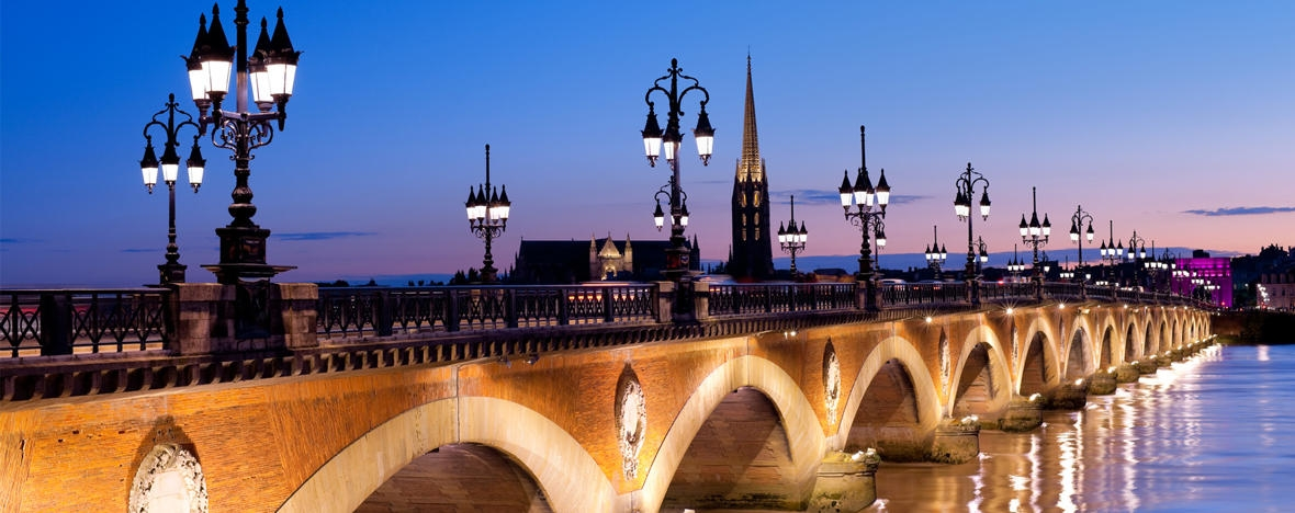 Top Things To Do In Bordeaux