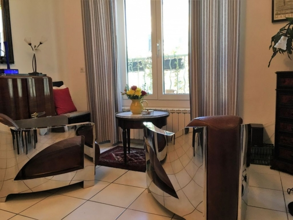 Last minute Spring special! €575 per week in April and May! - Apartment in L' Isle Sur la Sorgue
