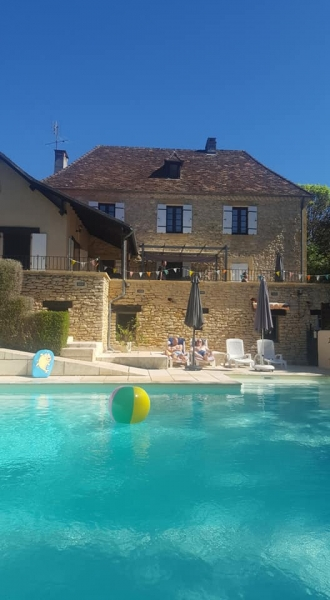 Newly Listed in 2020 - Special Offer for Rent in France