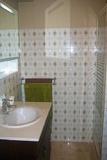 Washroom0
