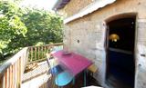 Balcony0
