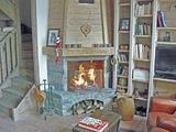 Fireplace0