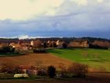 Our Pretty Village.0