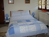 3-Double Bedroom.jpg0