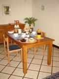8-Dining Room.jpg0