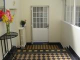 9-The Hallway.jpg0