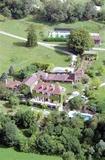 1-Aerial View.jpg0