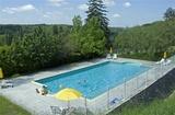 4-Swimming Pool.jpg0
