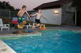 5-Night Swim.jpg0