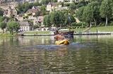 9-Canoeing La Roque Gageac.jpg0