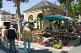 13-Lalinde Market.jpg0