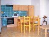 1-Kitchen.jpg0