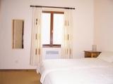 2-Bedroom.jpg0