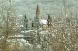 5-Ore Church in Winter.jpg0