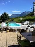 Swimming pool0