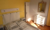 6-Bedroom.jpg0