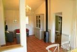 8-Lounge.jpg0