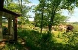 11-Garden.jpg0