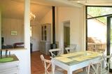 12-Lounge View.jpg0