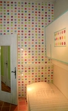14-Bedroom.jpg0