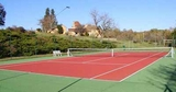 16-Tennis Court.jpg0