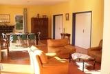 04 - Sitting Room.jpg0