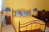 07 - Bedroom.jpg0