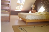 08 - Bedroom.jpg0