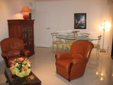 04 - Living Room0