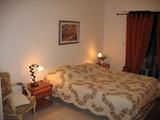 08 - Bedroom0