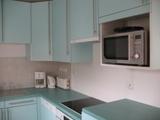 09 - Kitchen0