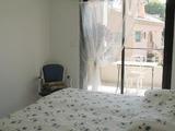 10 - Bedroom0