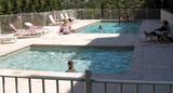 12 - Swimming Pool0