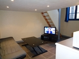 03 - TV in Lounge0
