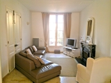 Sitting Room/TV0