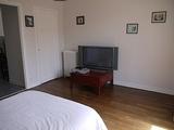 05-TV room0