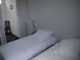 09-Single room0