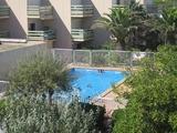 communal pool0