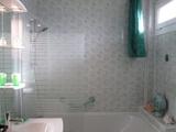 bath tub0