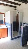 shower room0