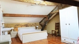 bedroom20