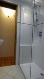 shower room20