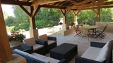 terrace0